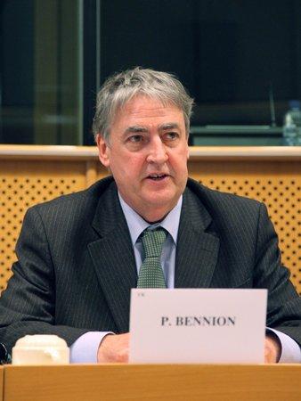 phillip-bennion-MEP-1