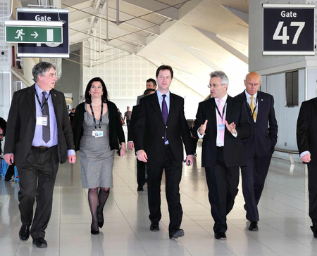 n-mep-at-birmingham-airport-with-nick-clegg-airport-ceo-paul-kehoe-and-birmingham-council-s-lib-dem-group-leader-paul-tilsley-pic-courtesy-birmingham-airport