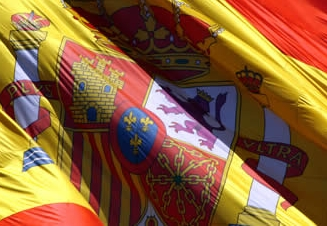 spanish-flags-property 1